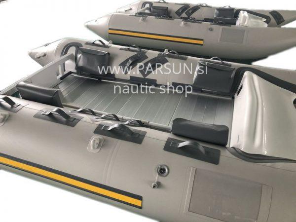 katamaran-380-inflatable