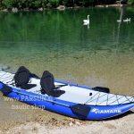 kajak-viamare-400-sit-on-top-napihljiv-inflatable-800×6 (3)