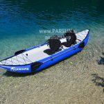kajak-viamare-400-sit-on-top-napihljiv-inflatable-800×6 (4)