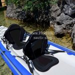 kajak-viamare-400-sit-on-top-napihljiv-inflatable-800×6 (5)