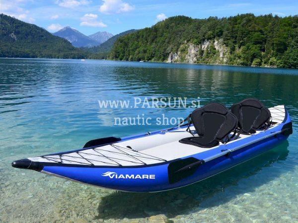 kajak-viamare-400-sit-on-top-napihljiv-inflatable-800×6 (6)