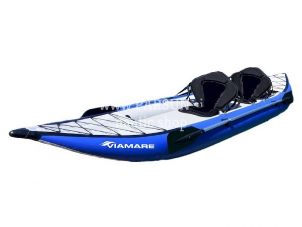 kajak-viamare-400-sit-on-top-napihljiv-inflatable-800×6