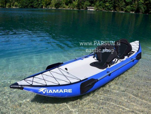 kajak-viamare-400-sit-on-top-napihljiv-inflatable-800×600 (1)