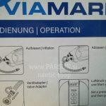 VIAMARE-elektro-tlačilka-pumpa-zračna-vazdušna (1)_800x600