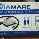 VIAMARE-elektro-tlačilka-pumpa-zračna-vazdušna (2)_800x600