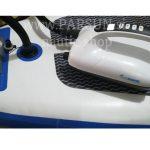 VIAMARE-elektro-tlačilka-pumpa-zračna-vazdušna (4)_800x600