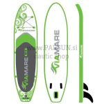 SUP-Stand-up-Paddle-Board-Set-VIAMARE-330-S-Octopus-GREEN-napihljiva-deska-daska_800x600
