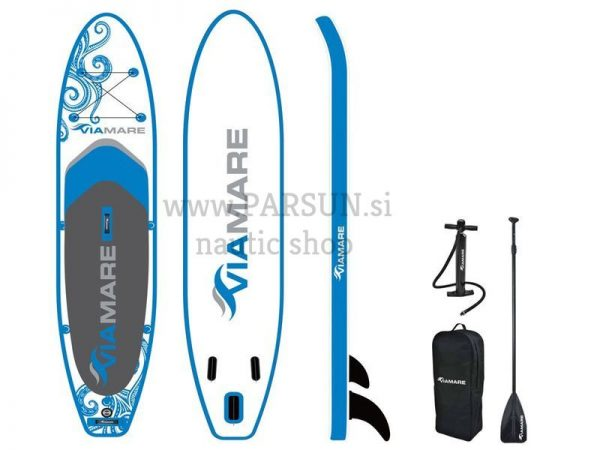 SUP-Stand-up-Paddle-Board-Set-VIAMARE-330-S-Octopus-blue-napihljiva-deska-daska-z-opremo_800x600