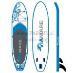 SUP-Stand-up-Paddle-Board-Set-VIAMARE-330-S-Octopus-blue-napihljiva-deska-daska_800x600