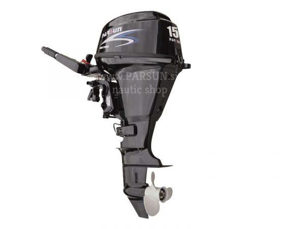 ABMS-15-PARSUN-izvenkrmni-motor-outboard-vanbrodski-engine-1_800x600