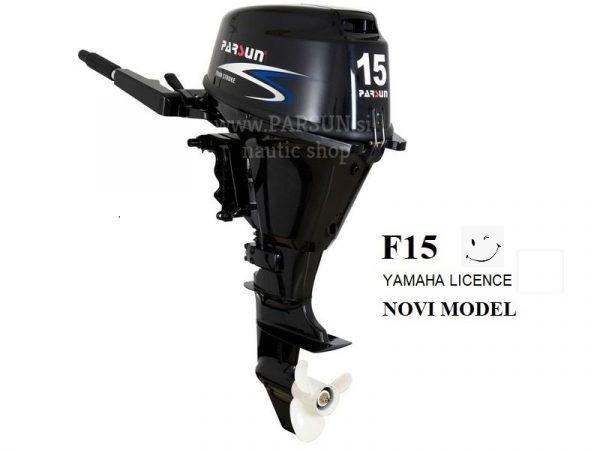 ABMS-15-PARSUN-izvenkrmni-motor-outboard-vanbrodski-engine_800x600