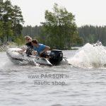 F15 parsun outboard vanbrodski motor_800x600