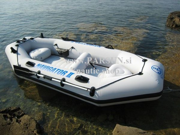 navigator-gumenjak-gumeni čoln-čamac-napihljiv-na naduvavanje-II (1)_800x600
