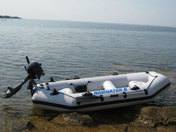 navigator-gumenjak-gumeni čoln-čamac-napihljiv-na naduvavanje-II (2)_800x600