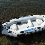 navigator-gumenjak-gumeni čoln-čamac-napihljiv-na naduvavanje-II (4)_800x600