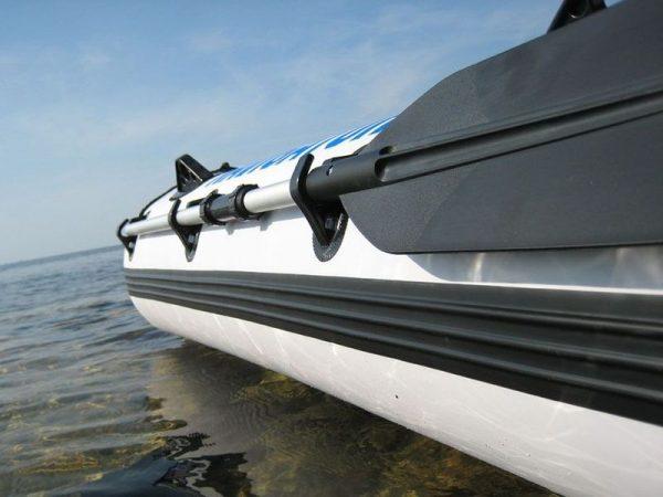 navigator-gumenjak-gumeni čoln-čamac-napihljiv-na naduvavanje-II (5)_800x600