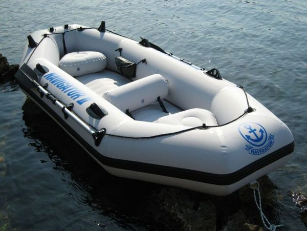 navigator-gumenjak-gumeni čoln-čamac-napihljiv-na naduvavanje-II (6)_800x600