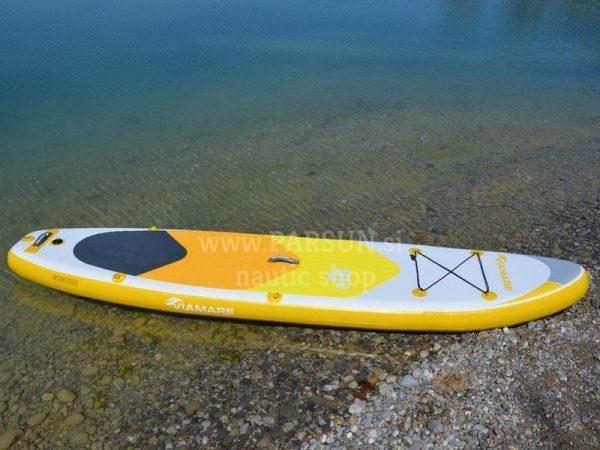 viamare-SUP-set-deska-napihljiva-paddle board-inflatable-daska-na naduvavanje-800×600 (2)