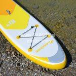 viamare-SUP-set-deska-napihljiva-paddle board-inflatable-daska-na naduvavanje-800×600 (3)