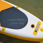 viamare-SUP-set-deska-napihljiva-paddle board-inflatable-daska-na naduvavanje-800×600 (4)