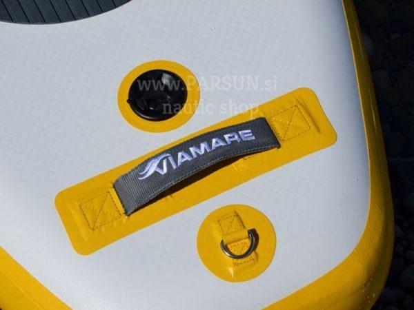 viamare-SUP-set-deska-napihljiva-paddle board-inflatable-daska-na naduvavanje-800×600 (5)