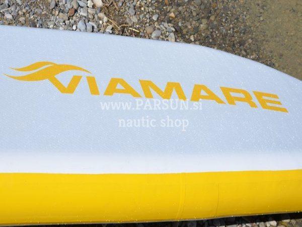 viamare-SUP-set-deska-napihljiva-paddle board-inflatable-daska-na naduvavanje-800×600 (6)