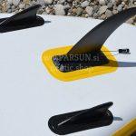 viamare-SUP-set-deska-napihljiva-paddle board-inflatable-daska-na naduvavanje-800×600 (7)