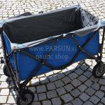 voziček-transportni_800x600