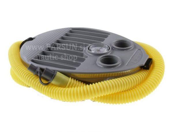 bravo-nožna-tlačilka-pumpa-footpump-7M (1)_800x600 watermark