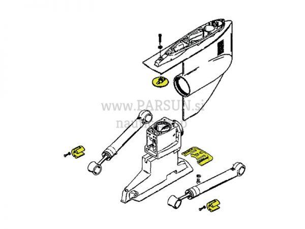 anoda-kit-bravo-II-III-(2)