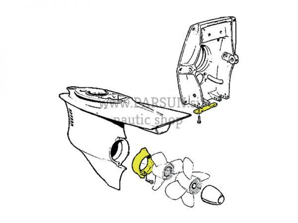 anode-kit-volvo-280DP-(2)
