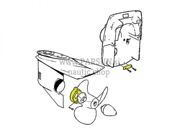 anode-kit-volvo-290-(2)