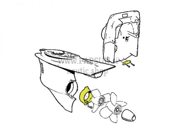 anode-kit-volvo-290DP-(2)