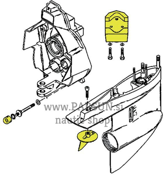 kit-alpha-one-gen-1-mercruiser