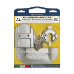 kit-anod-mercruiser-alphaone-2-generation