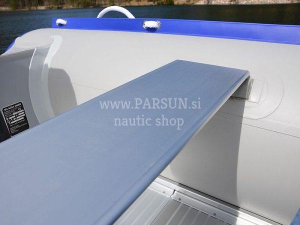 klop-bench-klupa-alu-čoln-dinghy-viamare-2_800x600