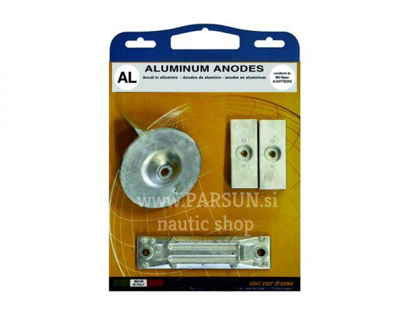 anode-kit-set-honda-40-50