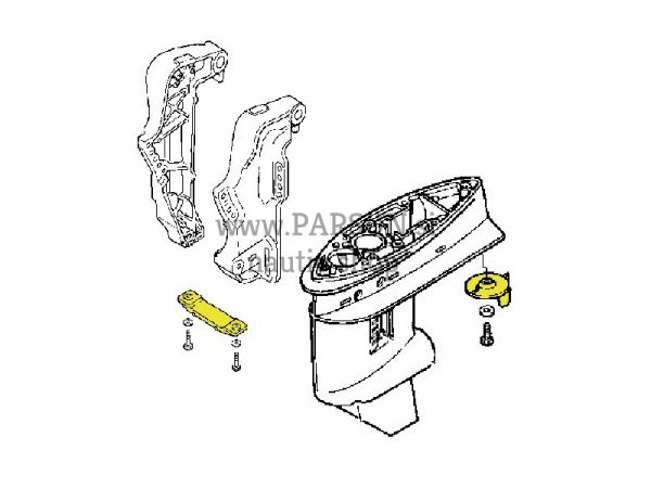 anode-kit-set-honda-40-50(2)