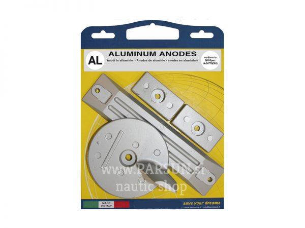 anode-kit-set-honda-bf