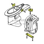 anode-kit-set-honda-bf(2)