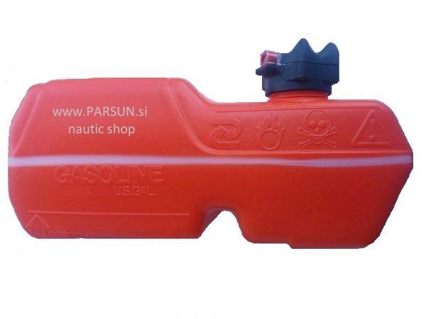 Prenosni navticni rezervoar za gorivo 12L pikappa tank fuel_5_800x600