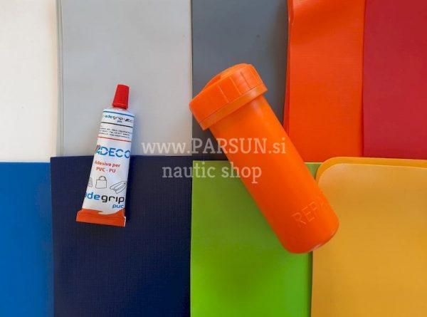 kit-set-za-popravilo-gumenjaka-lepilo_800x600