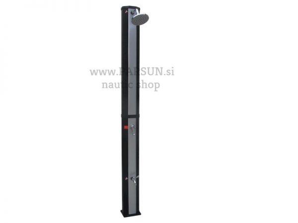 solarni-vrtni-tuš-prha-solar-shower-gartendusche (2)_800x600