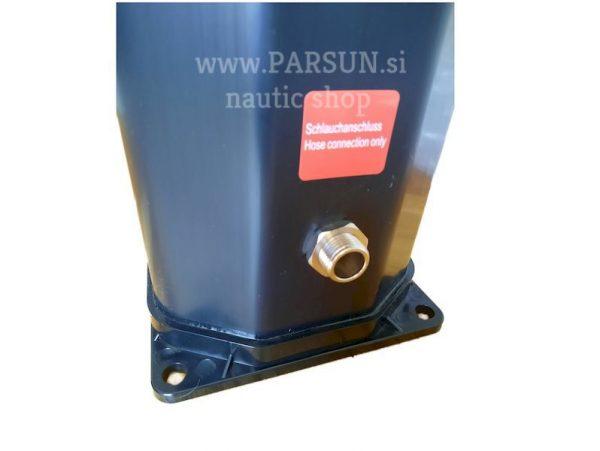 solarni-vrtni-tuš-prha-solar-shower-gartendusche (5)_800x600_800x600