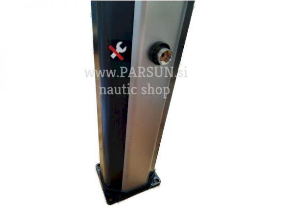 solarni-vrtni-tuš-prha-solar-shower-gartendusche (6)_800x600
