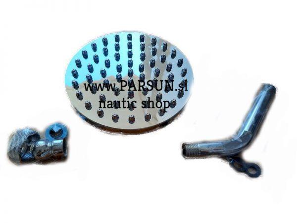 solarni-vrtni-tuš-prha-solar-shower-gartendusche (7)_800x600_800x600