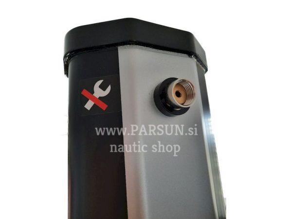 solarni-vrtni-tuš-prha-solar-shower-gartendusche (8)_800x600_800x600