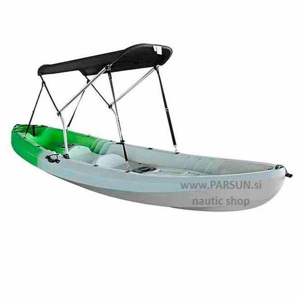kayak tenda bimini top kajak folding_800x600