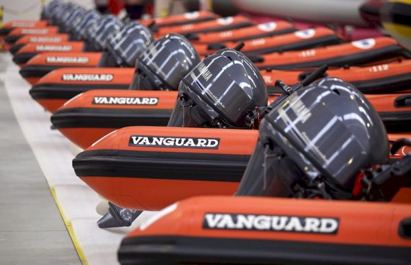 vanguard parsun.si 3_800x600