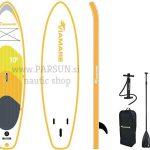 viamare-SUP-set-deska-napihljiva-paddle board-inflatable-daska-na naduvavanje-800×600 (1)